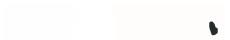 株式会社リブラボ/名古屋市西区、北区、清須市の不動産(新築戸建、土地、中古住宅)はお任せください